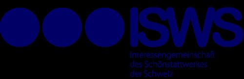 Logo-ISWS