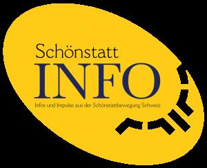 Logo Schönstatt INFO