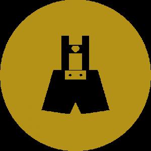 icon_lederhosen