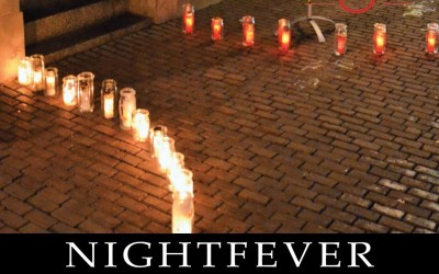 Nightfever St. Gallen