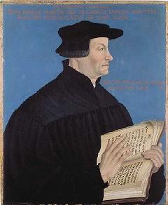 huldrych-zwingli