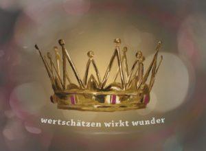 motto-karte-bild-krone