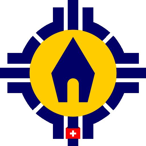 Bündnisfeiern 2018 Gossau + St. Gallen