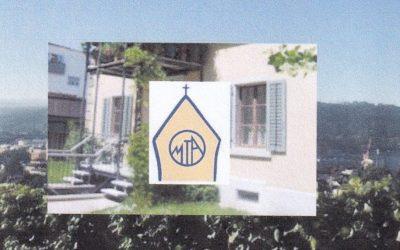 Treffpunkt: Bündnis,  Winterthur